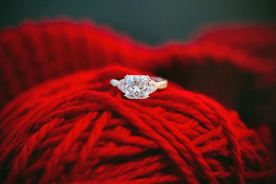 Motek Diamonds by IDC image 41