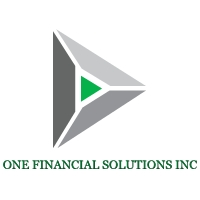 One Financial Solutions Inc. image 0