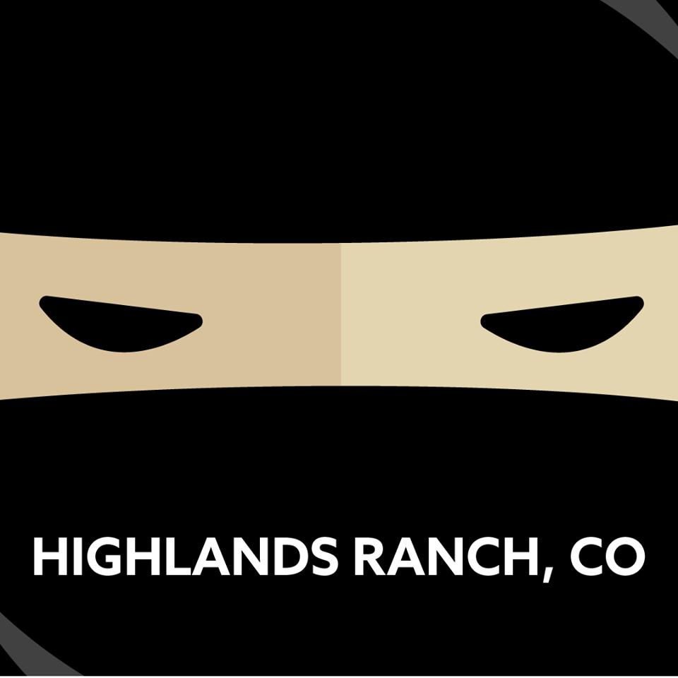 Code Ninjas image 5