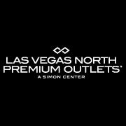 Las Vegas Premium Outlets - North