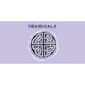 Shambala- la Ropa Que Te Hace Sentir Diferente