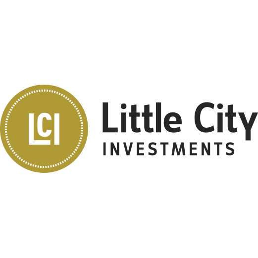 Little City Investments