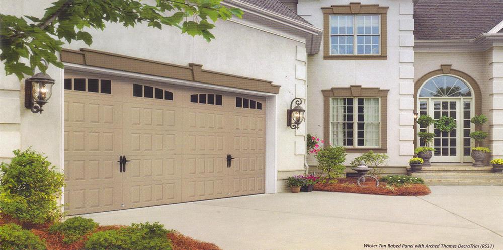 Garage Door Rockville image 1