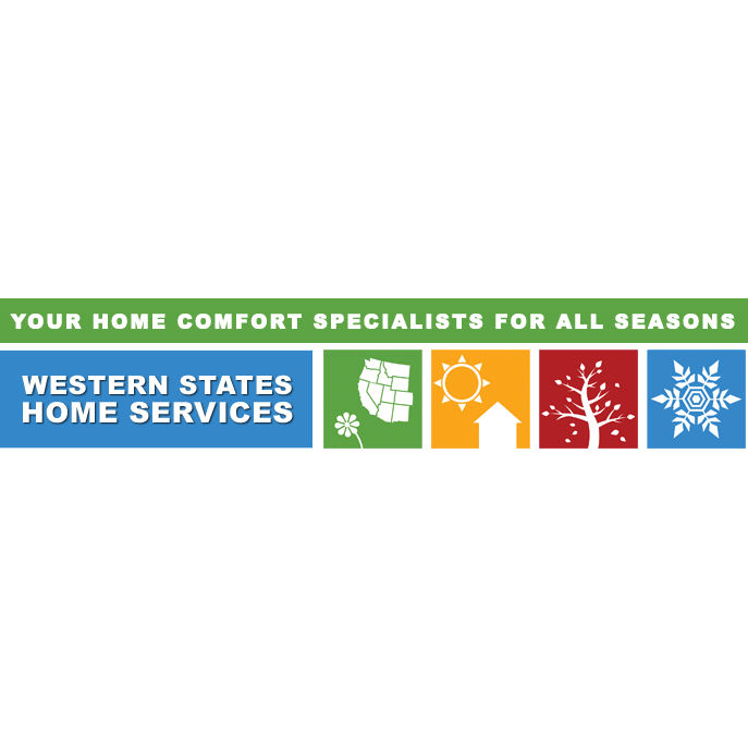 Western States Home Services