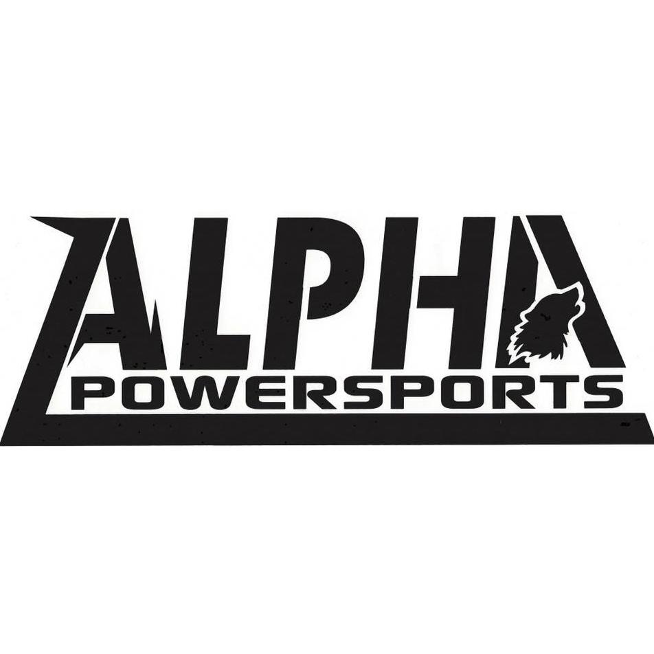 Alpha Powersports image 1