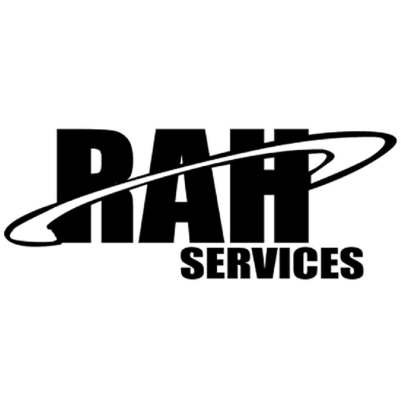 RAH Services image 5