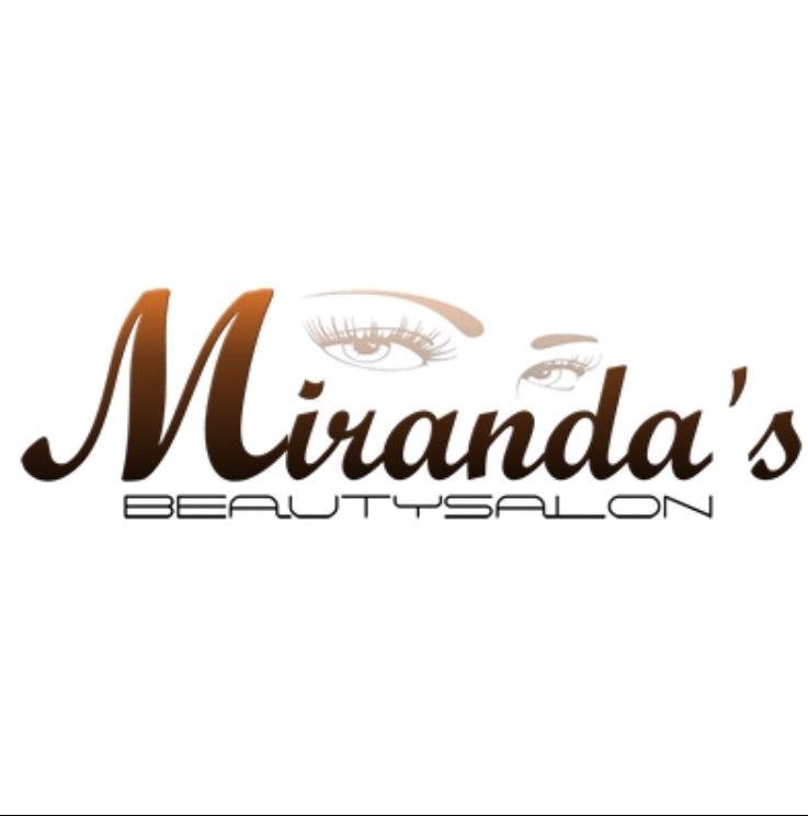 Miranda's Beautysalon