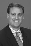 Edward Jones - Financial Advisor: Matt Vukmer image 0