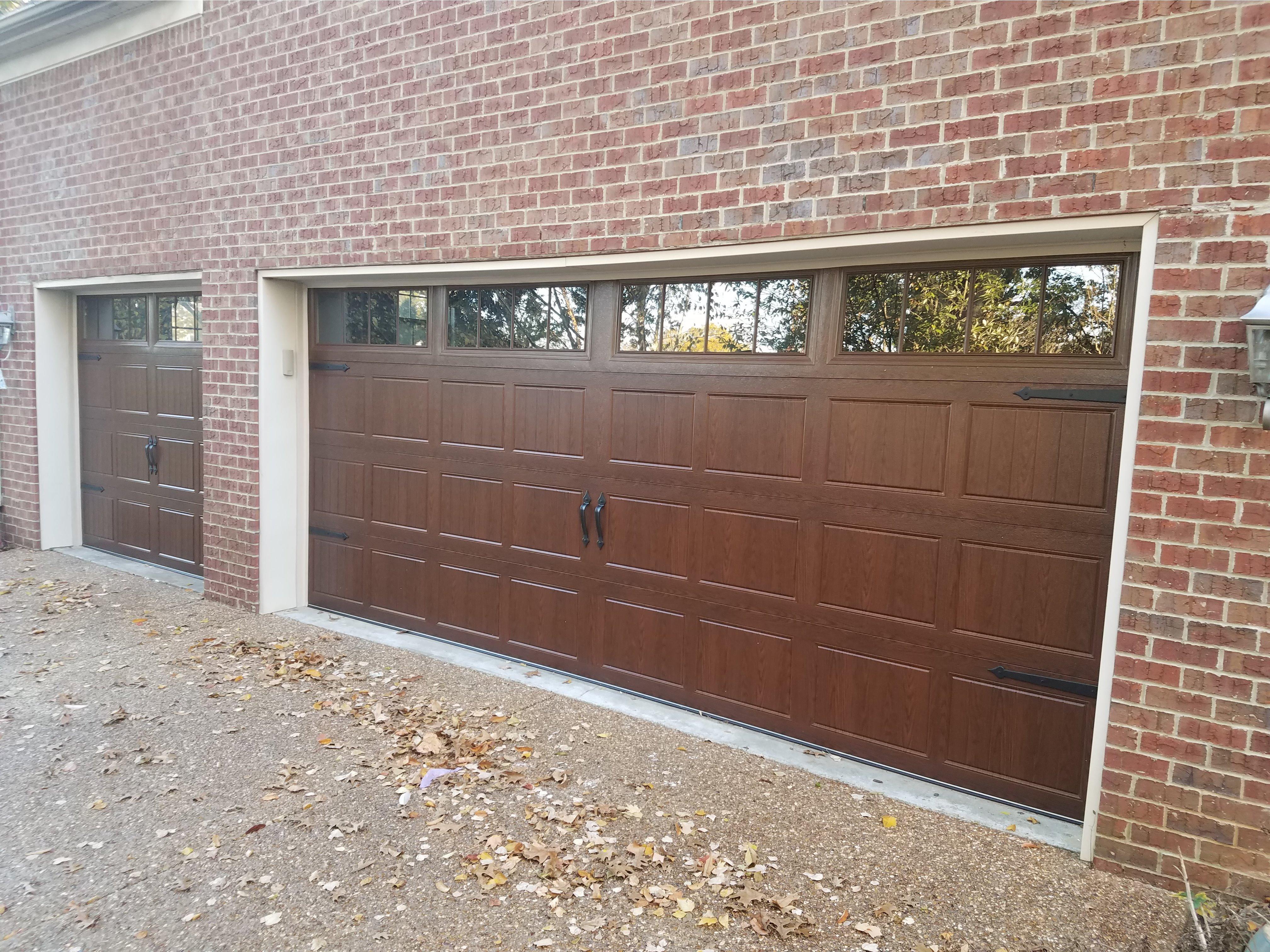 Cornerstone Door Company, LLC 3397 Old Franklin Rd Antioch, TN Garage Doors  Repairing   MapQuest