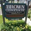 Dr. James Brown Chiropractic image 7