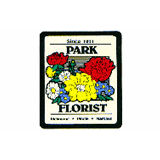 Park Florist