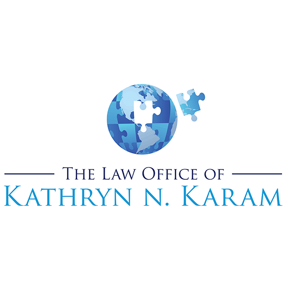 The Law Office of Kathryn N. Karam, P.C. - ad image