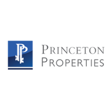 PRINCETON GREEN APARTMENTS