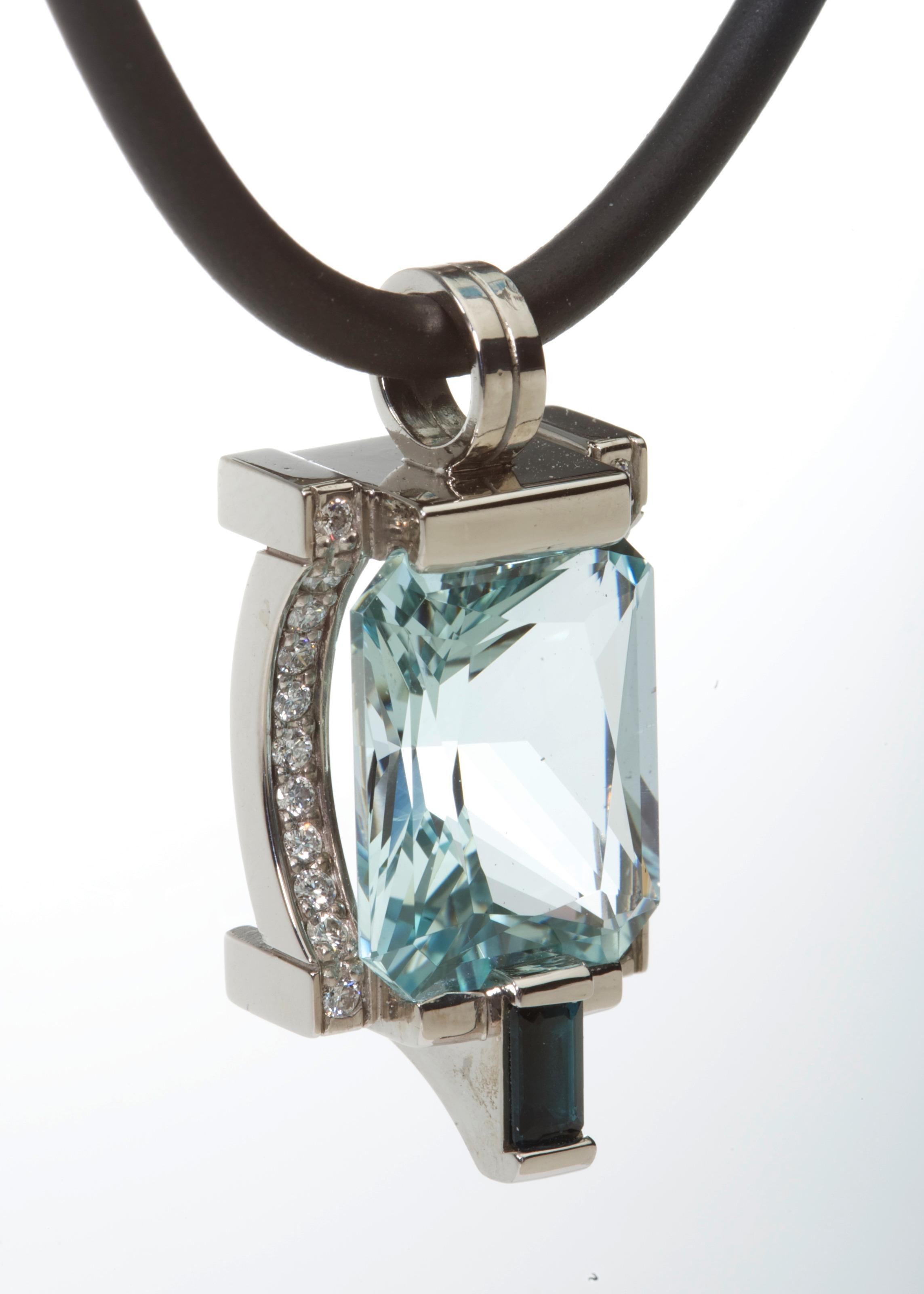 D. Muscio Fine Jewelry image 11