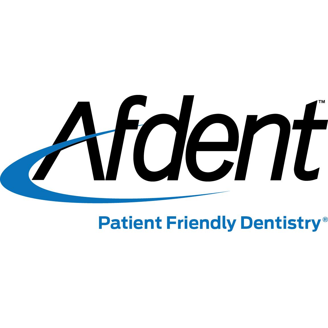 Afdent Patient Friendly Dentistry image 0
