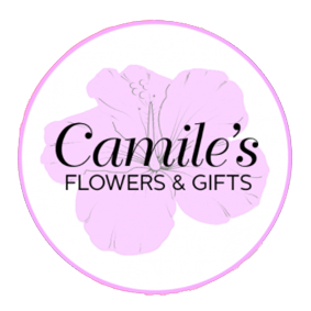 Camile's Flowers & Gifts