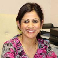 California Happy Teeth Family Dentistry: Sumity Sharma, DDS