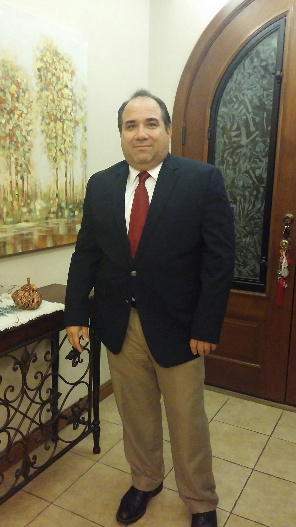 Real Estate Agents in TX Edinburg 78541 A & D Realty Services 108 N Jackson Rd Ste 27 (956)517-2740