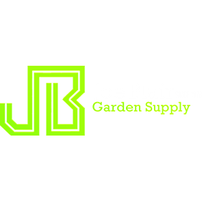 Joe Blair Garden Supply - Miami, FL - Lawn Care & Grounds Maintenance