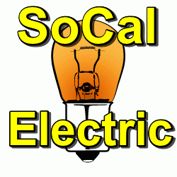 SoCal Electric