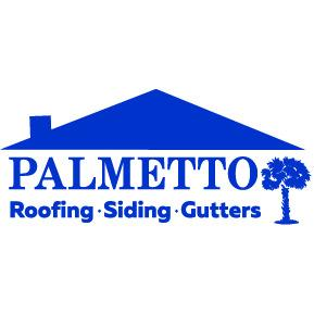Palmetto Outdoor Solutions