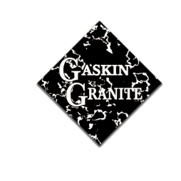 Gaskin Granite & Marble - Arvada, CO 80003 - (303)808-8712 | ShowMeLocal.com