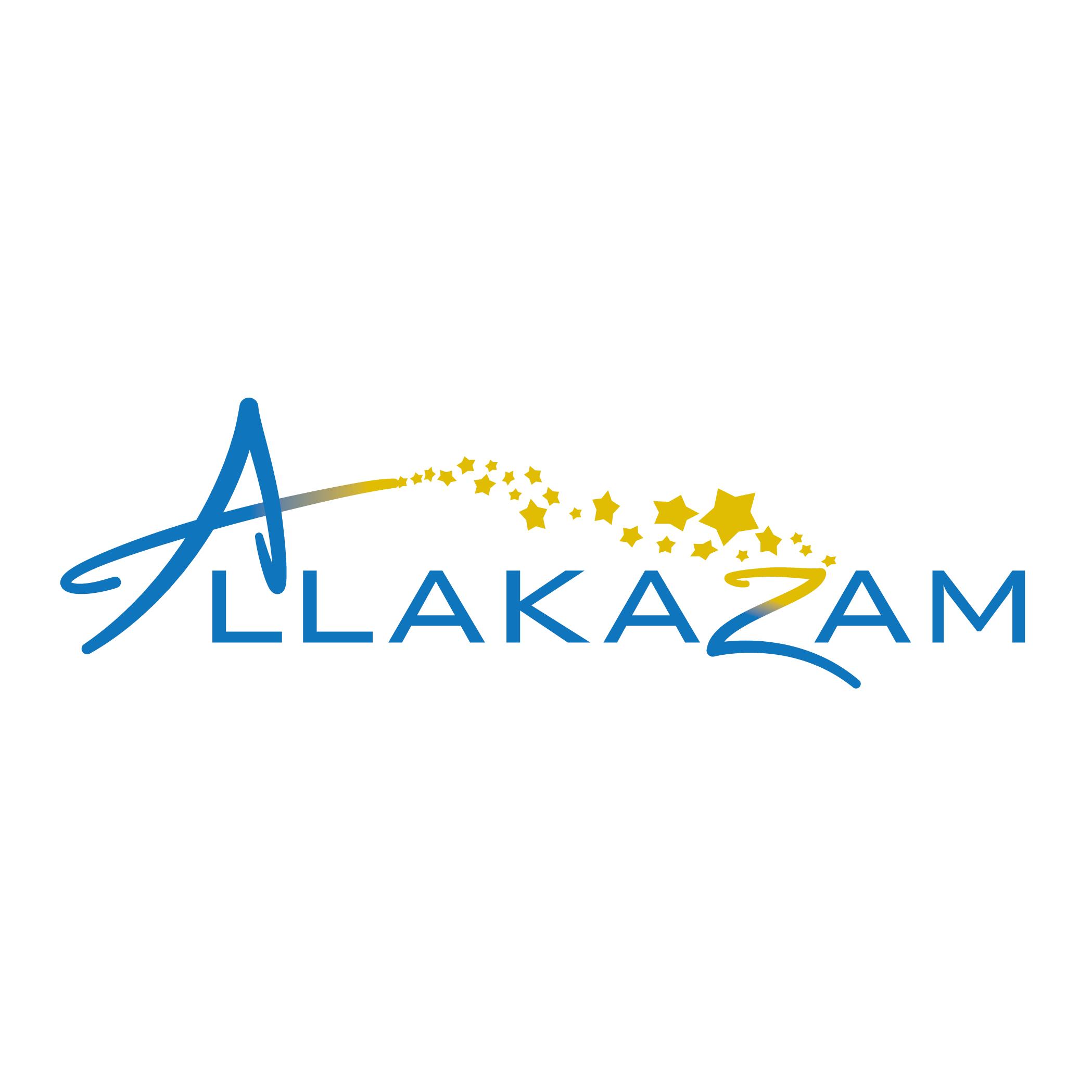 Allakazam LLC image 0
