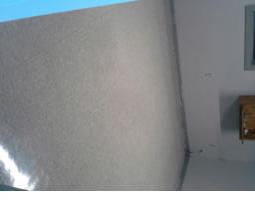 Barany Residential & Commercial Cleaning image 9