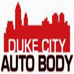 Duke City Auto Body and Collision Center - Albuquerque, NM 87108 - (505)916-1536 | ShowMeLocal.com