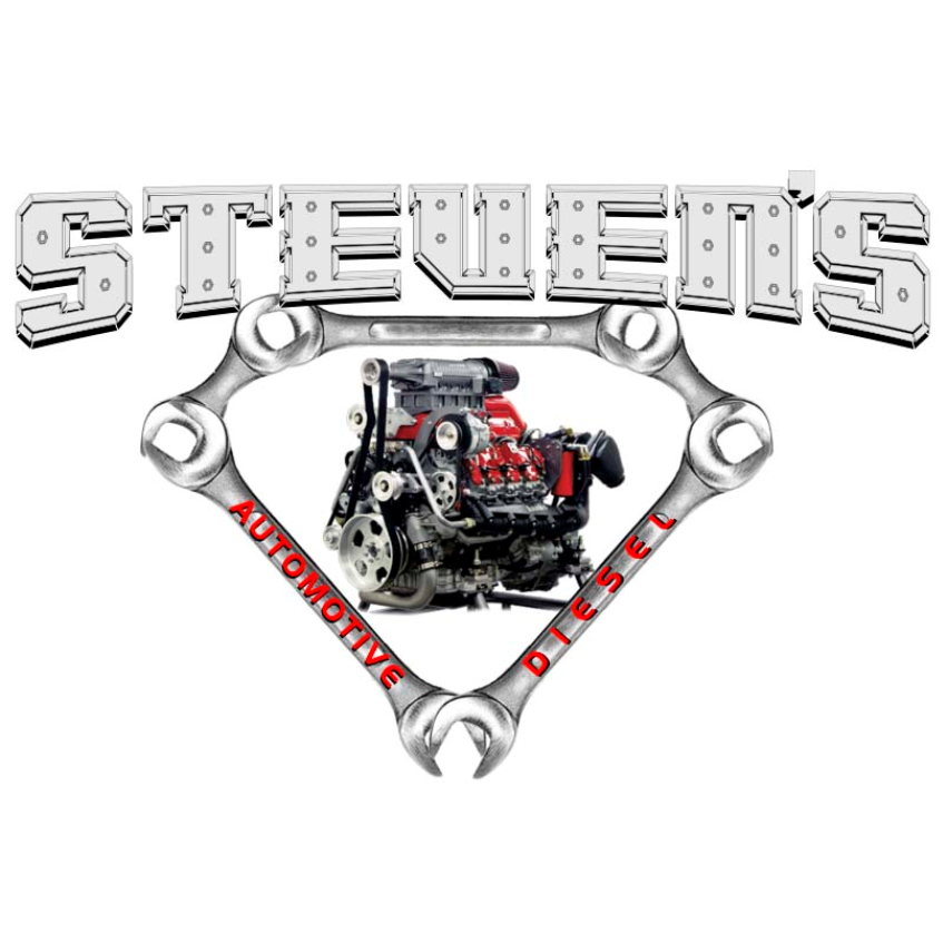 Stevens Automotive and Diesel image 0