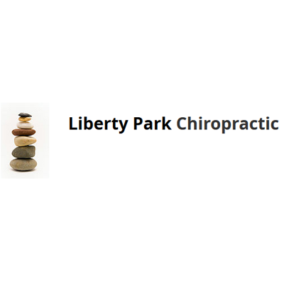 Liberty Park Chiropractic
