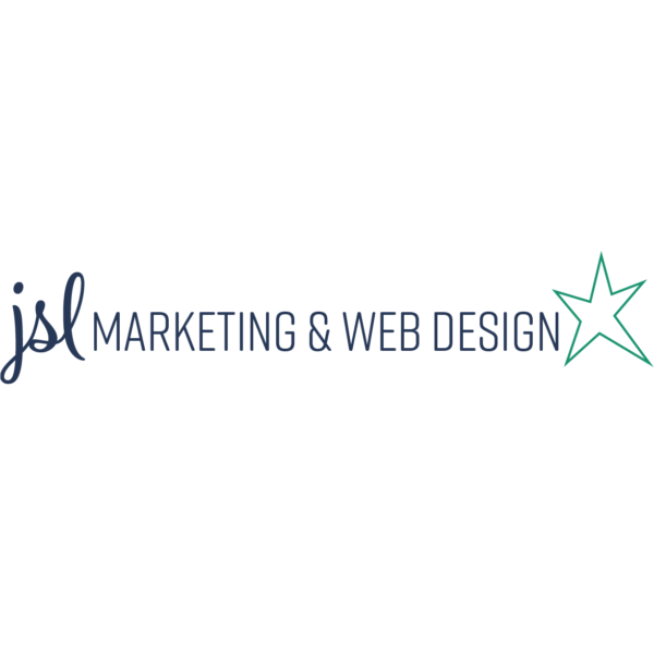 JSL Marketing