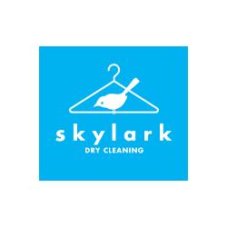 Skylark Dry Cleaning