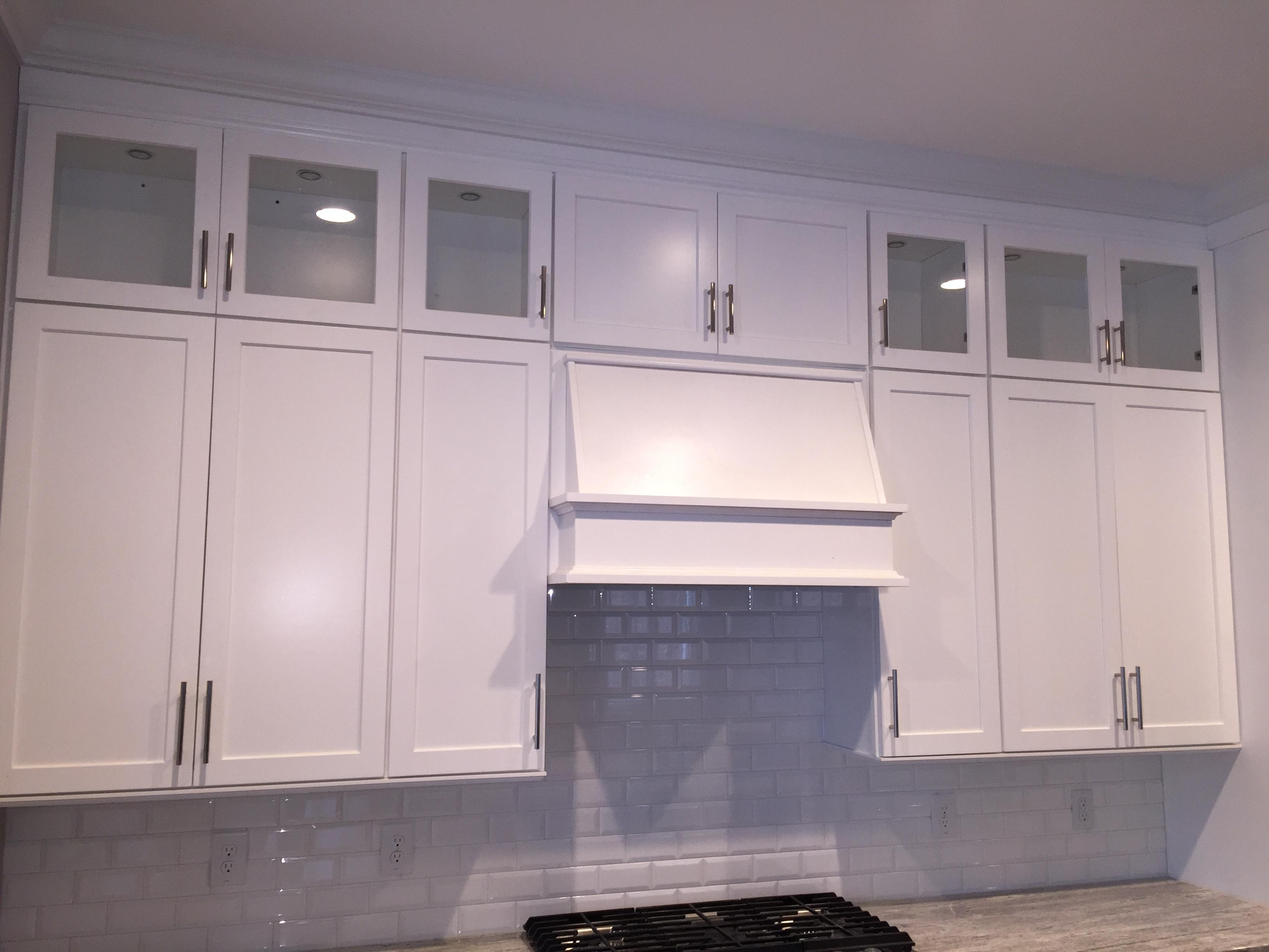 Triangle Cabinets & Renovations image 8