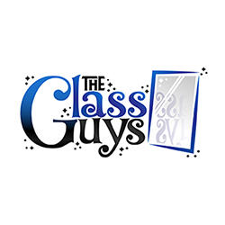 The Glass Guys