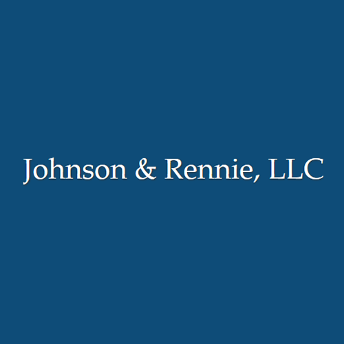 Johnson & Rennie, LLC image 0