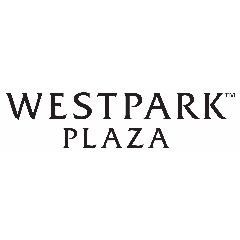 Westpark Plaza image 0