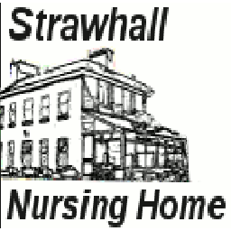 Strawhall Nursing Home