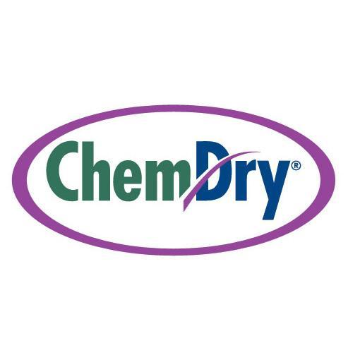 Anderson Chem-Dry