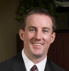 C Travis Saacke - Ameriprise Financial Services, Inc. image 0