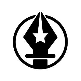 DesignStudio.com