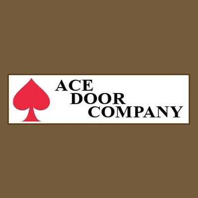 A. C. E. Door Company