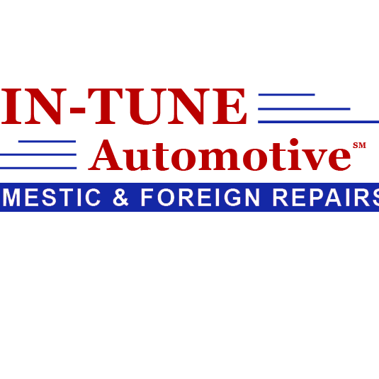 In-Tune Automotive