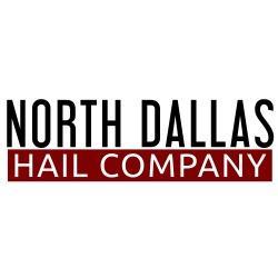 North Dallas Hail Company