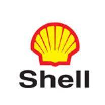 Logo von Shell Station May GmbH