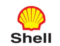 Bild der Shell Station May GmbH