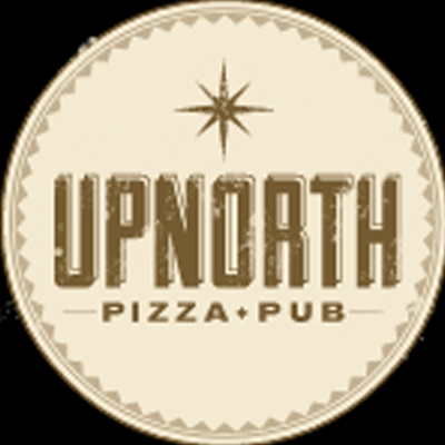 Up North Pizza Pub