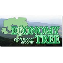 Reliable Economy Tree Service