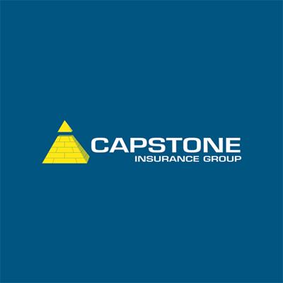 Capstone Insurance Group