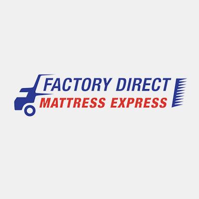 Factory Direct Mattress Express